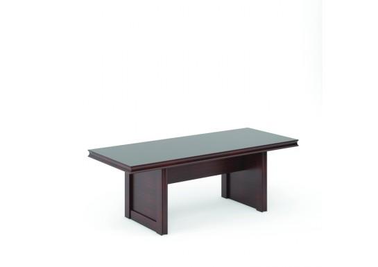 Конференц стол 220*90*76