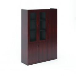 Шкаф с отделением для одежды 139*40*200