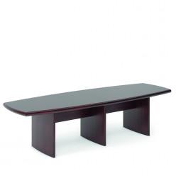 Конференц стол 300*100*75