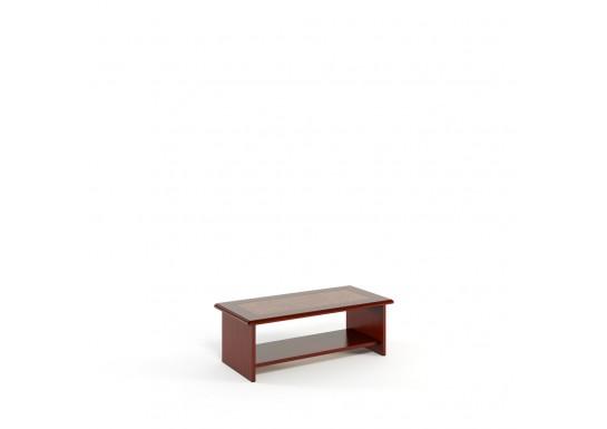 Кофейный стол BRK