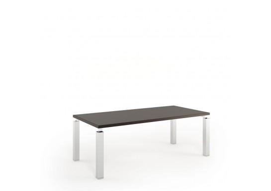Стол письменный 210x100xh75