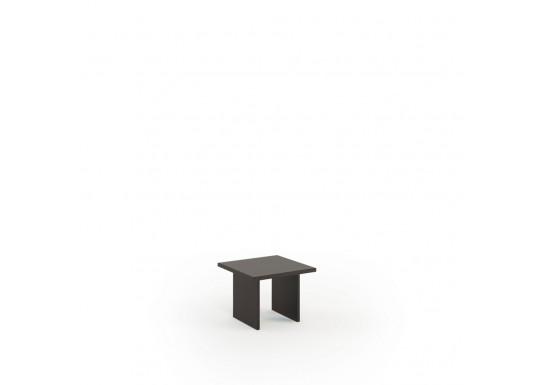 Кофейный стол 60x60xh45