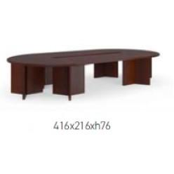 Стол переговоров 416*216*75