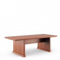 Стол для переговоров 220x95x78