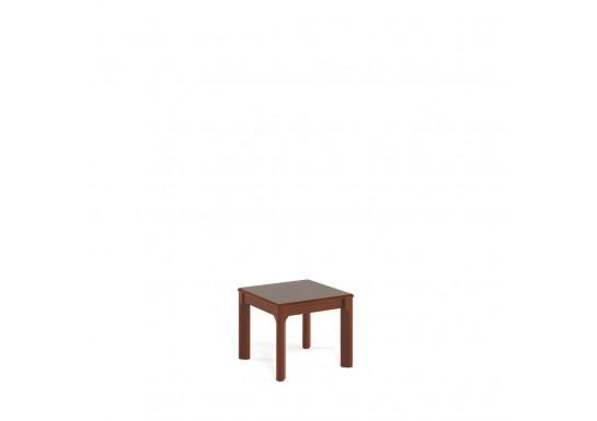 Кофейный стол 60/120x60xh50