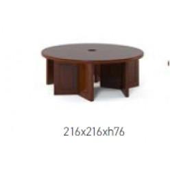 Стол переговоров 216*216*75