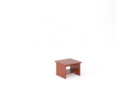 Кофейный стол 60*60*42