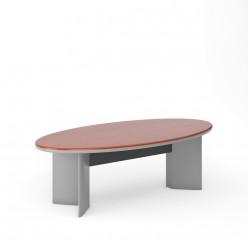 Стол для переговоров 240x120x76