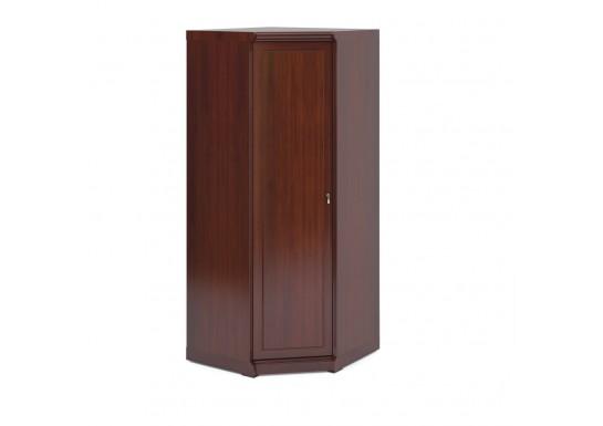 Секция угловая шкафная