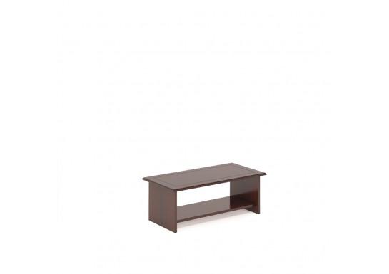 Кофейный стол 120x60x42