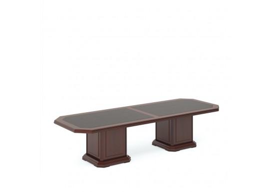 Стол для переговоров 330x120xh76