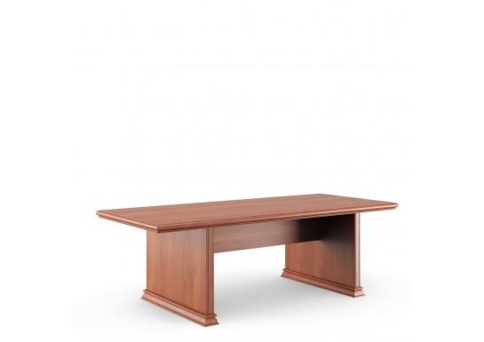 Стол для переговоров 220x95xh78