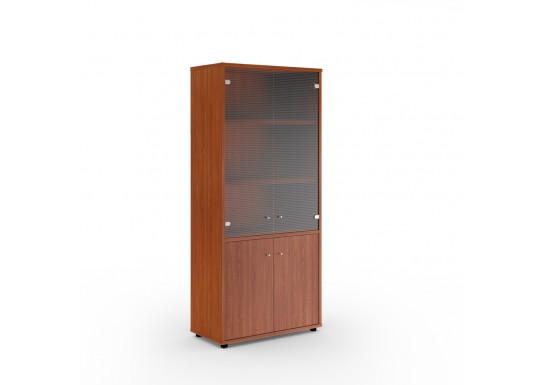 Шкаф для бумаг 89*45*200