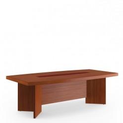 Стол для переговоров 243x123x77