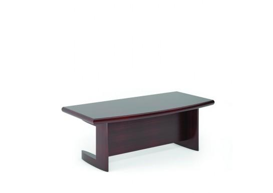 Письменный стол 220*105*77