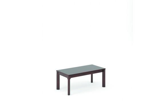 Кофейный стол 60*60*50