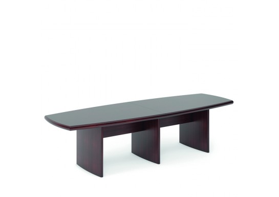 Стол для переговоров 300x100x75
