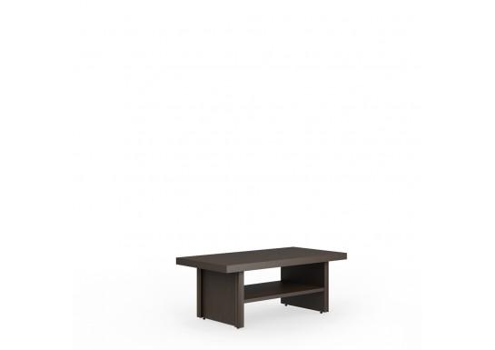 Кофейный стол 120x60x50