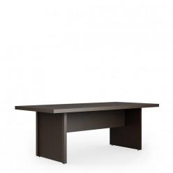 Стол для переговоров  220x100x78