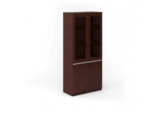Шкаф для бумаг 90*45*200