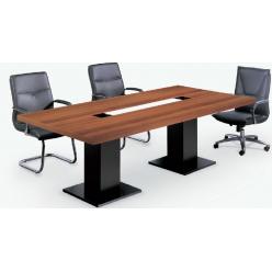 Стол для переговоров 240*120*76