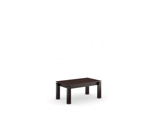 Кофейный стол 100*60*44