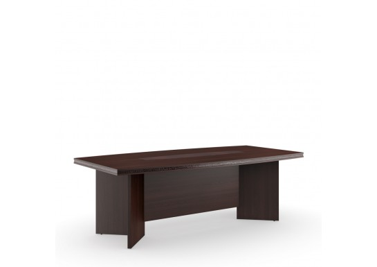 Стол для переговоров 240*120*77