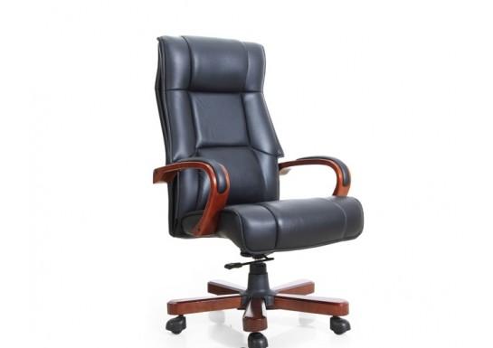 Кресло руководителя Chair