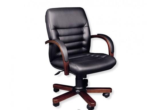 Кресло руководителя Myra B