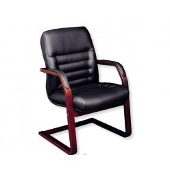 Конференц-кресло Myra C