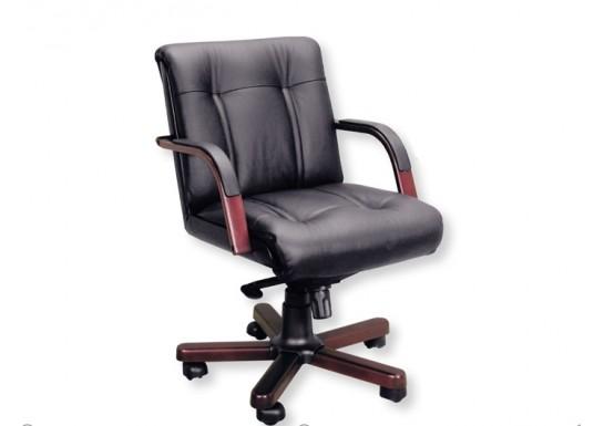 Кресло руководителя Paris B