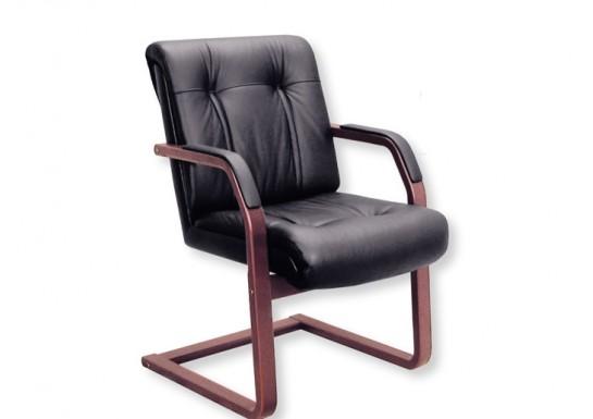 Конференц-кресло Paris C
