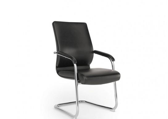 Конференц-кресло Tatra C