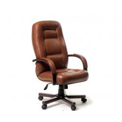 Кресло руководителя Victoria A