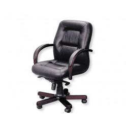 Кресло руководителя Victoria B