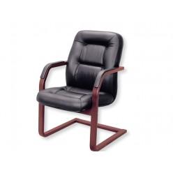 Конференц-кресло Victoria C