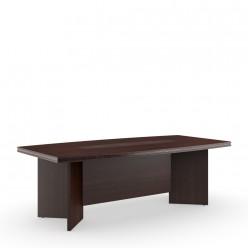 Стол для переговоров 193700