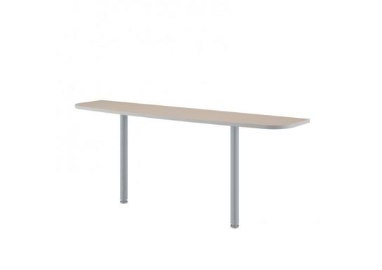 Сектор стола для переговоров