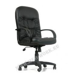 Кресло руководителя Chairman CH 416 сплит К