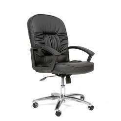 Кресло для персонала Chairman 418 ткань