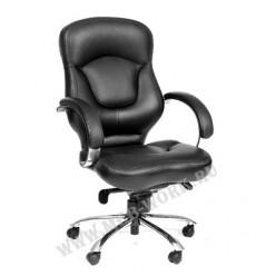 Кресло руководителя Chairman 430