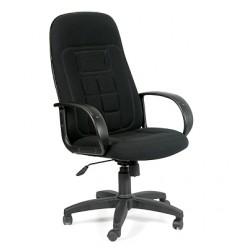 Кресло руководителя Chairman СН 727