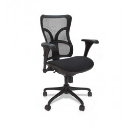 Кресло руководителя Chairman 730