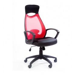 Кресло руководителя Chairman 840