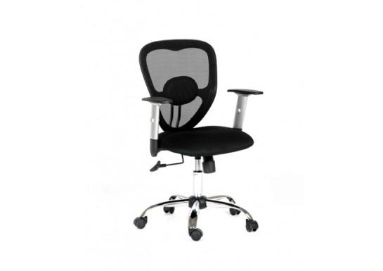 Кресло для персонала Chairman 451