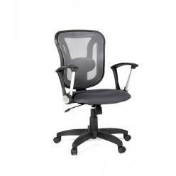 Кресло для персонала Chairman 452 TG