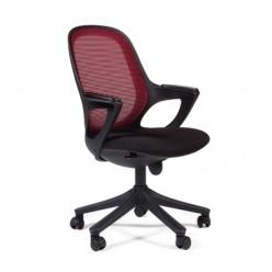 Кресло для оператора Chairman 820 dw