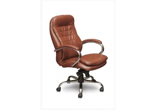 Кресло руководителя Дакота
