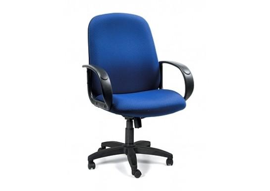 Кресло для руководителя Chairman 279M