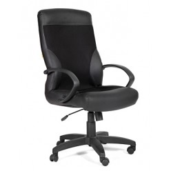 Кресло для руководителя Chairman 310